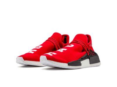 adidas PW human race NMD bb0616 купить