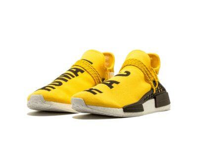 adidas PW human race NMD bb0617 купить