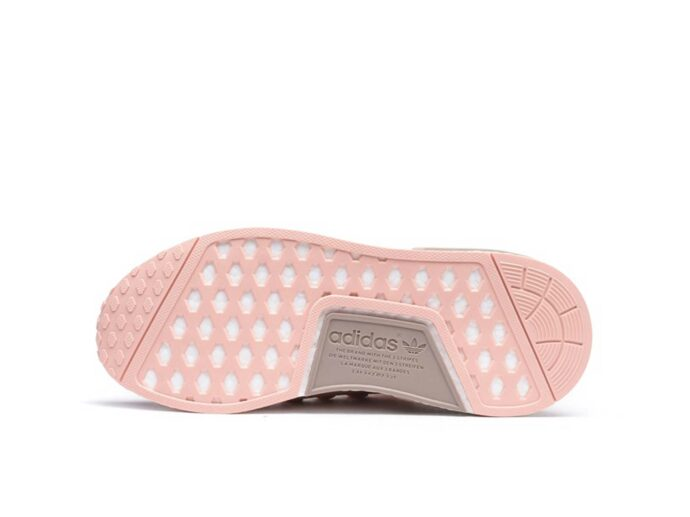 adidas nmd duck camo pinkBA7753 купить