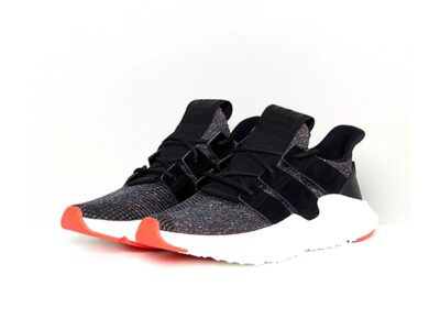 adidas prophere core black cq3022 купить