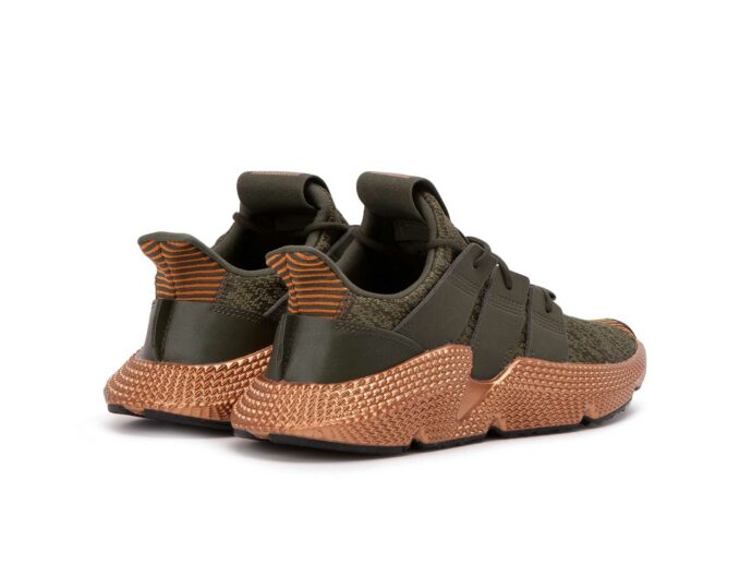 adidas prophere olive copper da961 купить