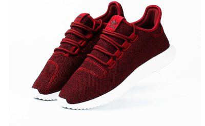 adidas tubular shadow red BB8828 купить