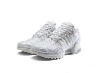 adidas climacool 1 white купить