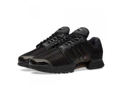 adidas climacool all blackBA8582 купить