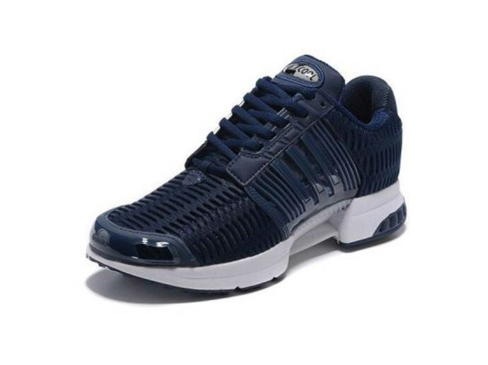 adidas climacool all blueBA8574 купить