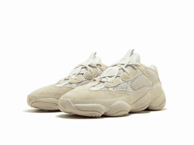 adidas yeezy desert rat 500 купить