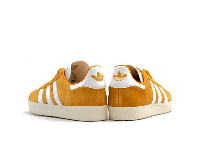 adidas gazelle gold cq2801 купить