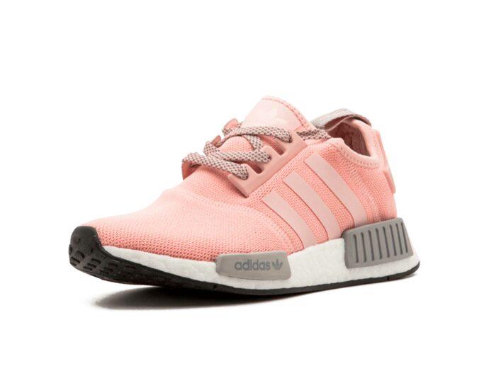 adidas nmd_r1 w pinkby3059 купить