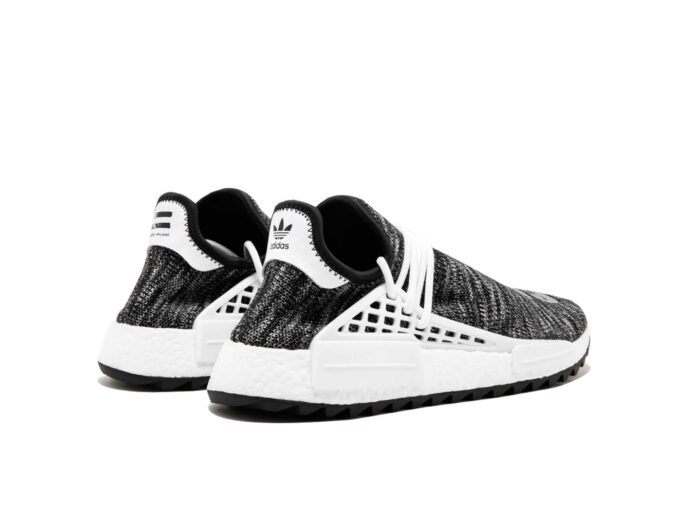 adidas pw human race nmd gray ac7359 купить