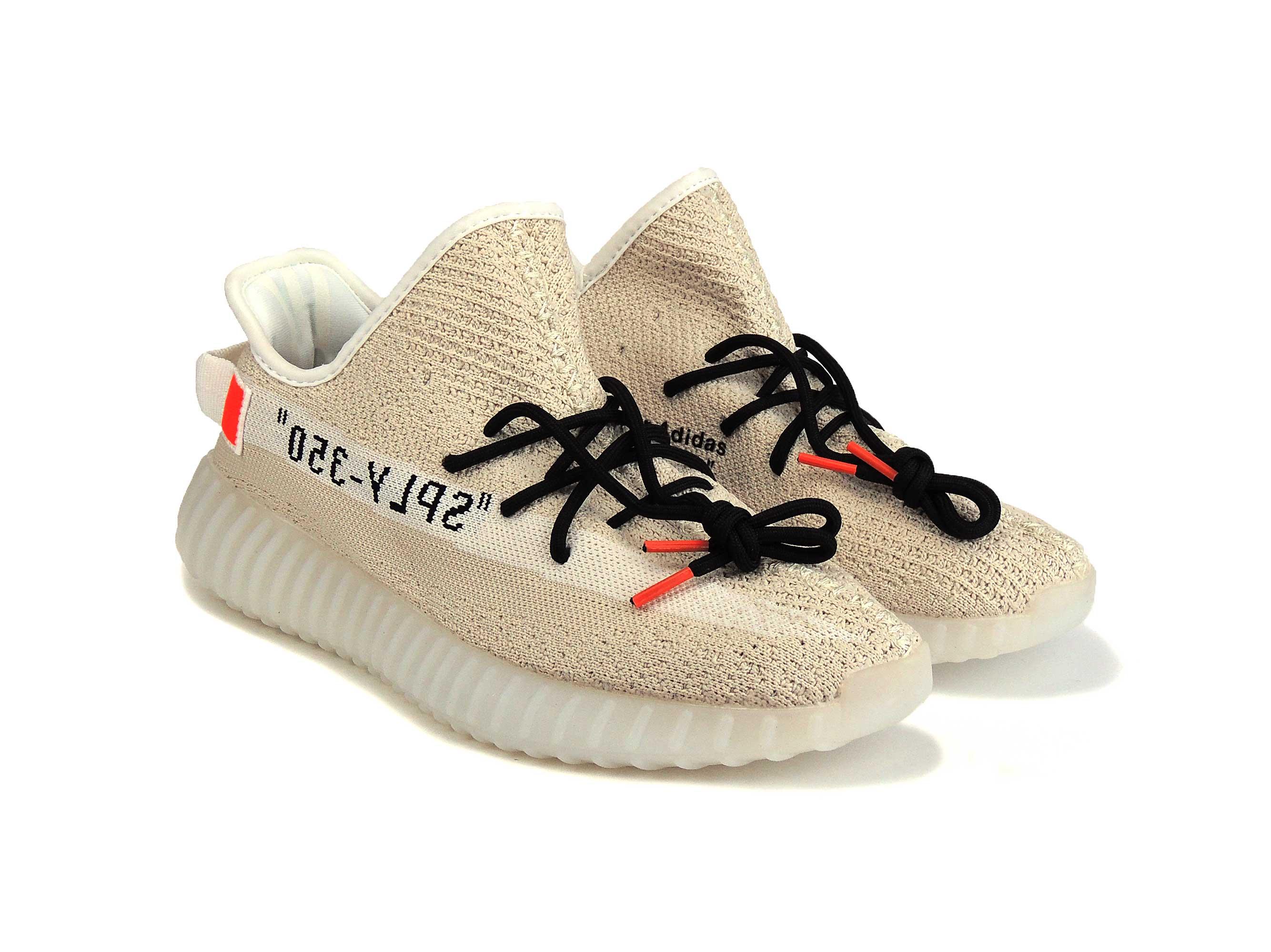 45f639ae097 off white x adidas yeezy boost 350 v2 custom ⋆ adidas интернет магазин