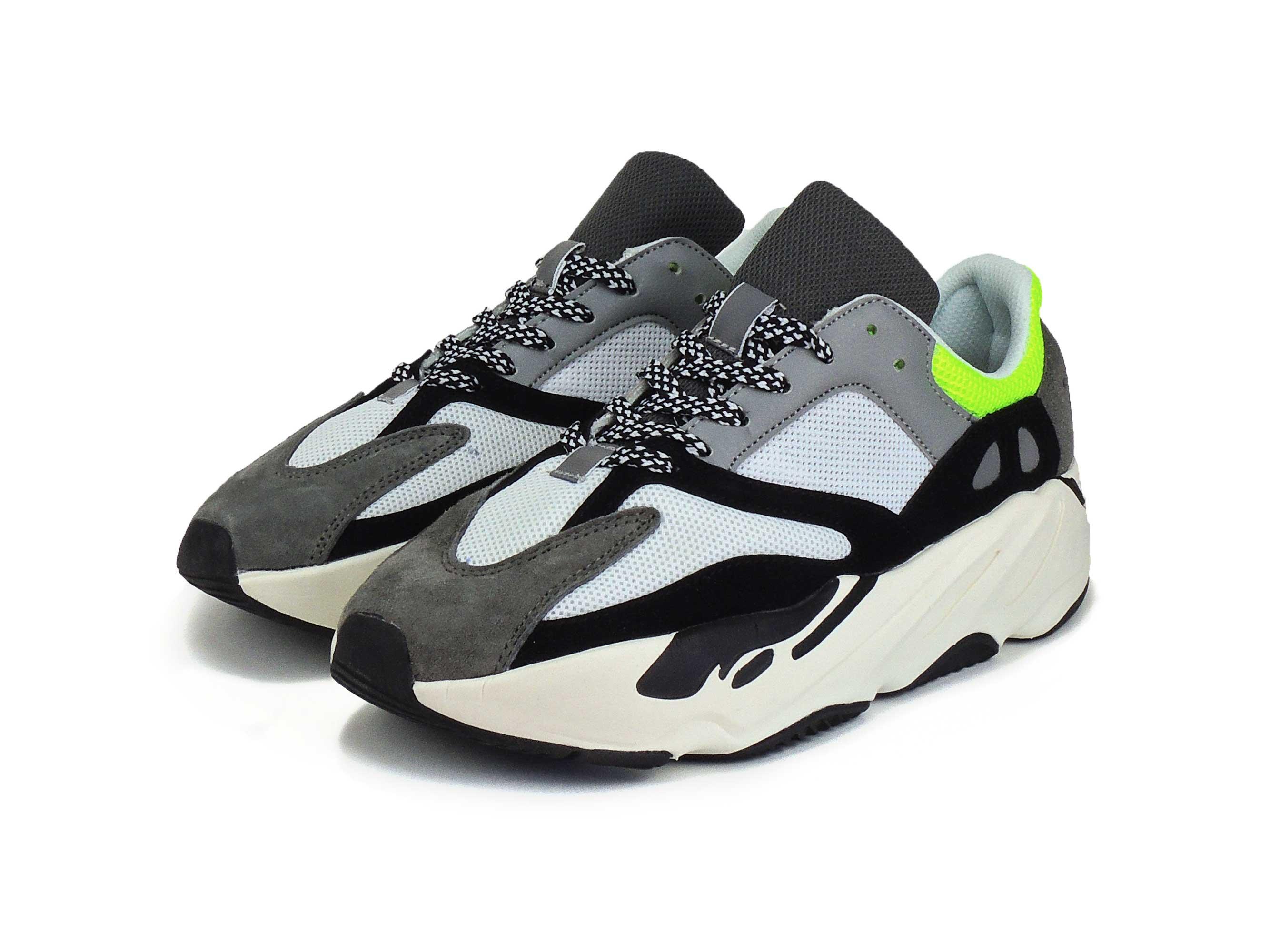 adidas yeezy 700 boost wave runner sand