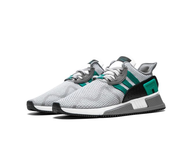 adidas EQT cushion ADV grey ah2232 купить