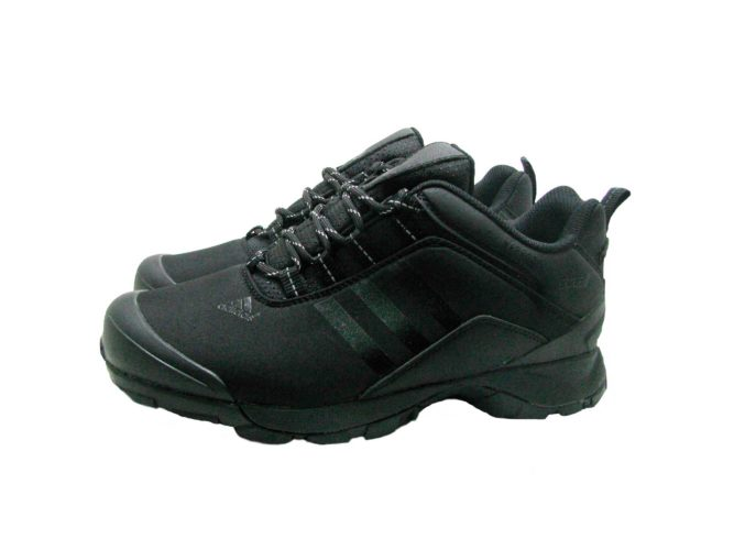 adidas climaproof black купить