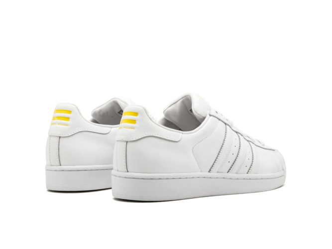 adidas superstar Pharrell supersh s83350 купить