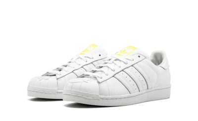 adidas superstar Pharrell supersh s83350 купить