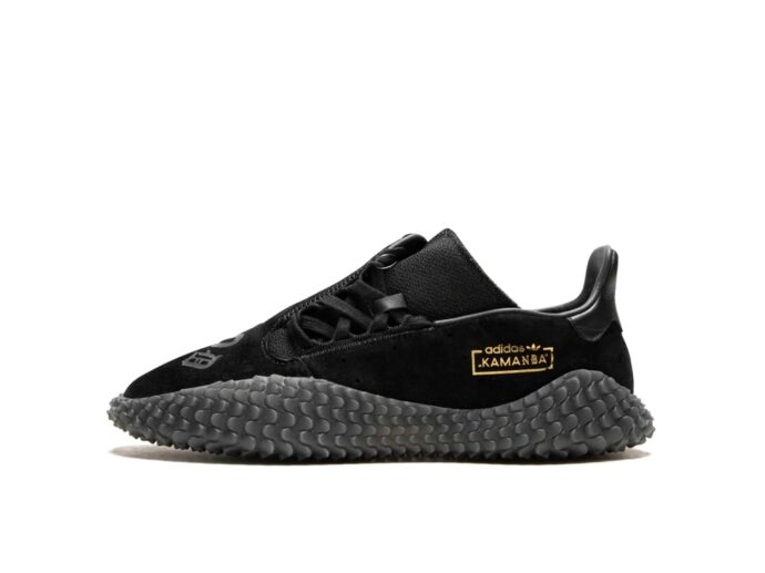 kamanda 01 nbhd neighborhood b37341 cblack купить