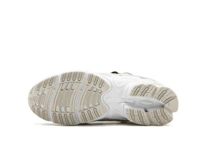 adidas x Raf Simons ozweego white brown black bb6743