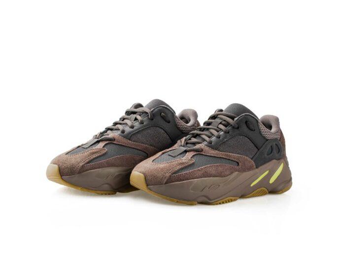 adidas yeezy boost 700 mauve ee9614 купить