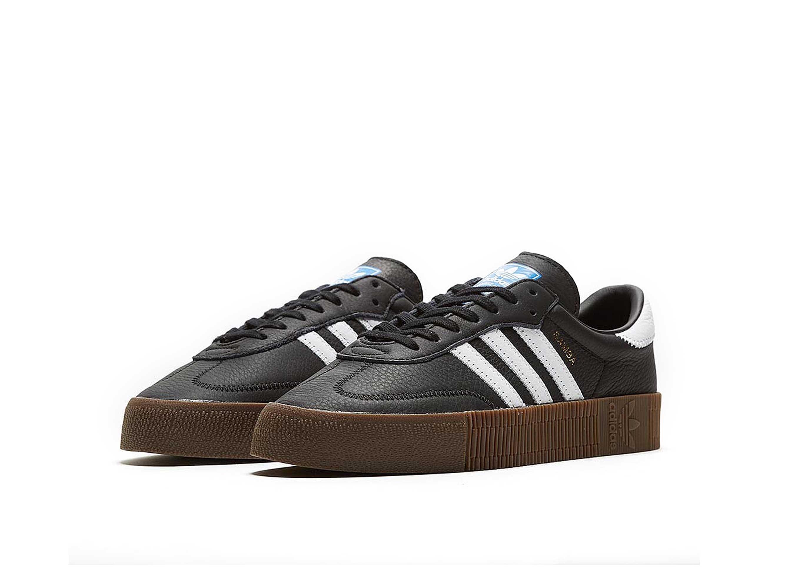 Adidas samba купить