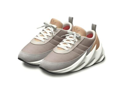 adidas sharks concept купить