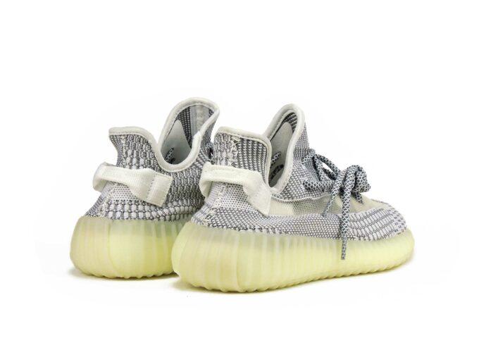 adidas yeezy boost 350 v2 static reflective ef2367 купить