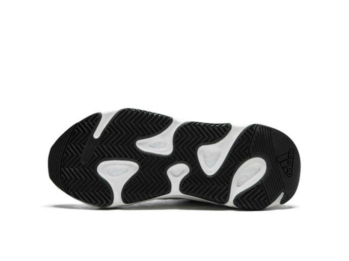 adidas yeezy boost 700 v2 static ef2829 купить