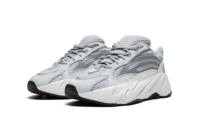 030d2e9f858db Yeezy Boost ⋆ adidas интернет магазин
