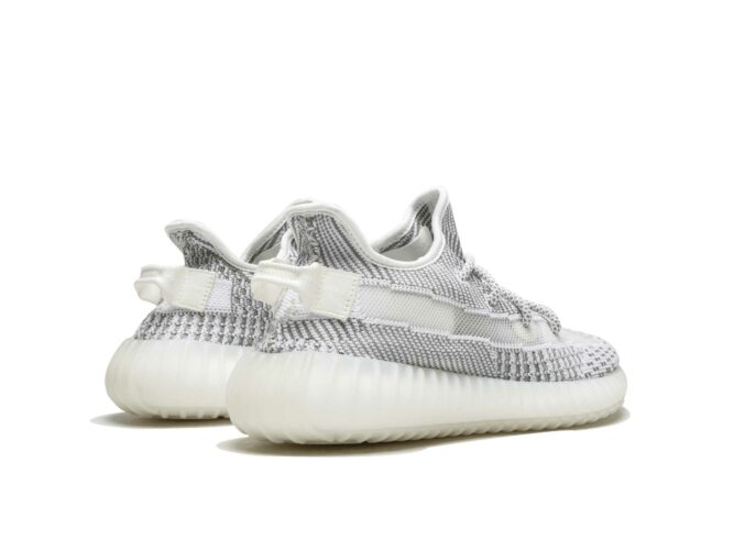 adidas yeezy boost Static - Non-reflective ef2905 купить