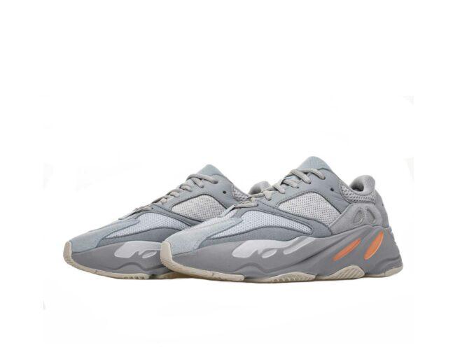 adidas yeezy boost 700 inertia купить