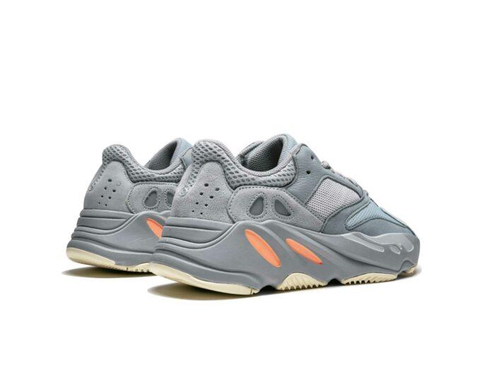 adidas yeezy boost 700 inertia EG7597 купить