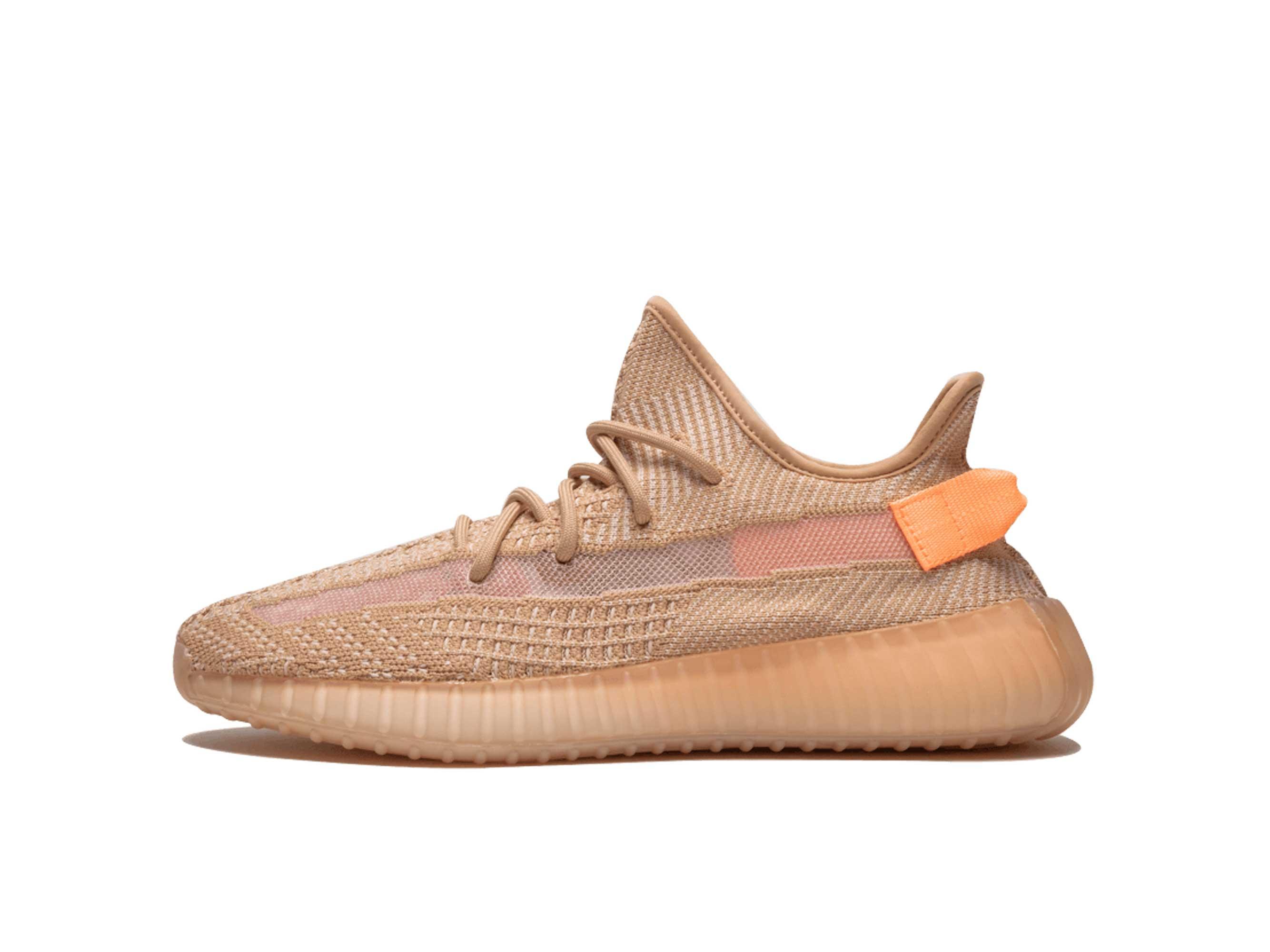 adidas yeezy boost 350 V2 clay ⋆ adidas
