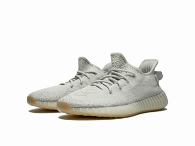 adidas yeezy boost 350 V2 sesame F99710 купить