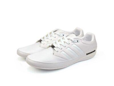 интернет магазин adidas porsche design typ 64 2.0 white m29587