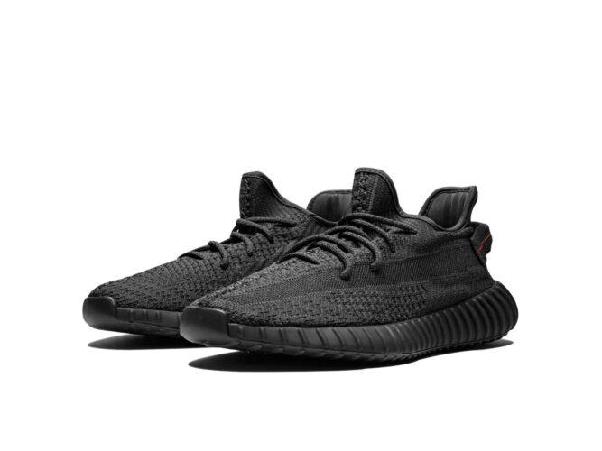 adidas yeezy boost 350 V2 reflective fu9007 купить