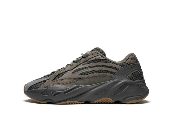 adidas yeezy boost 700 v2 geode eg6860 купить
