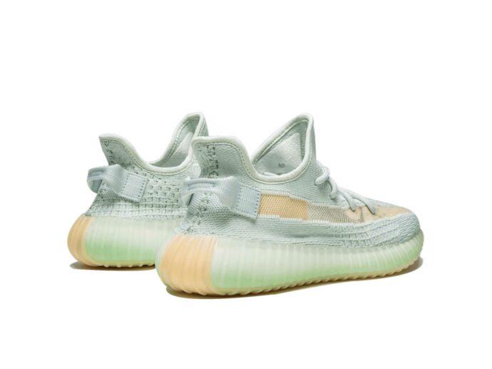 adidas yezzy boost 350 V2 hyper space eg7491 купить