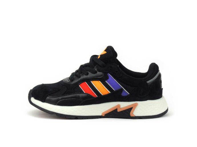 adidas tresc run br black eg4702 купить