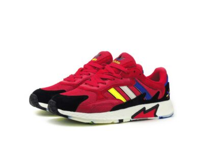 adidas tresc run br red eg4705 купить