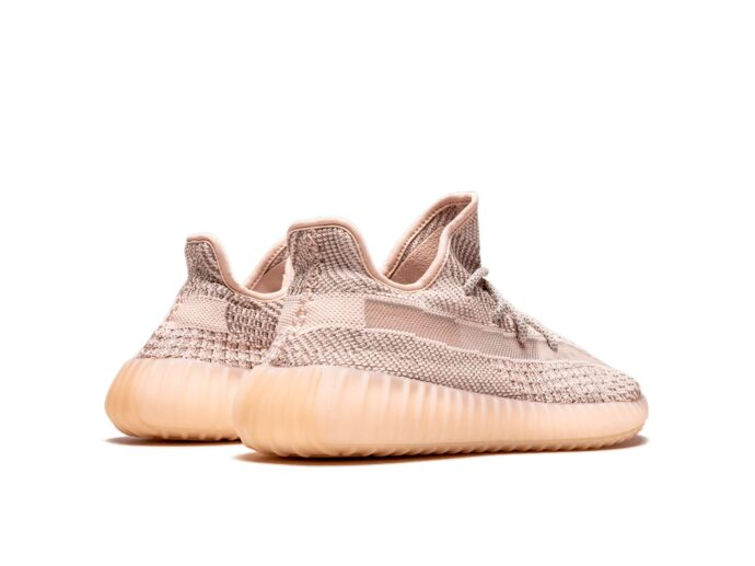 adidas yeezy boost 350 v2 synth reflective FV5666 купить