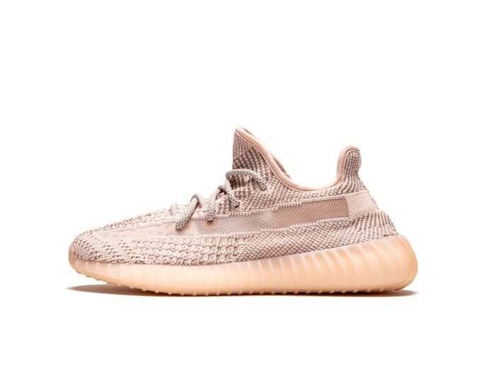 adidas yeezy boost synth non reflective fv5578 купить