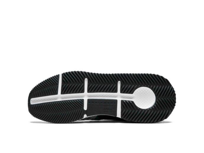 adidas EQT support mid adv pk CQ2998 купить