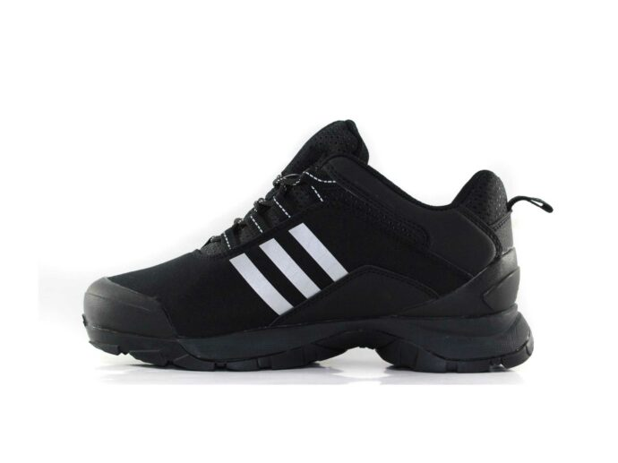 adidas climaproof thermo black white купить