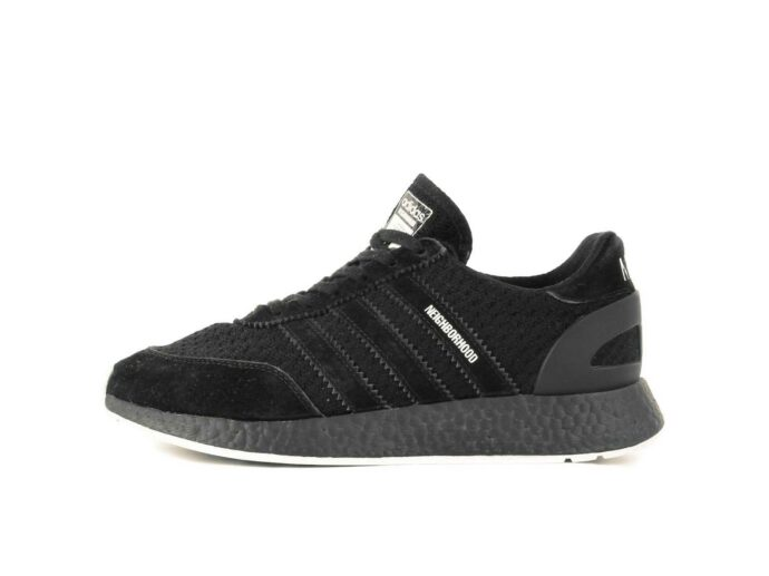 adidas neighborhood I-5923 core black DA8838 купить