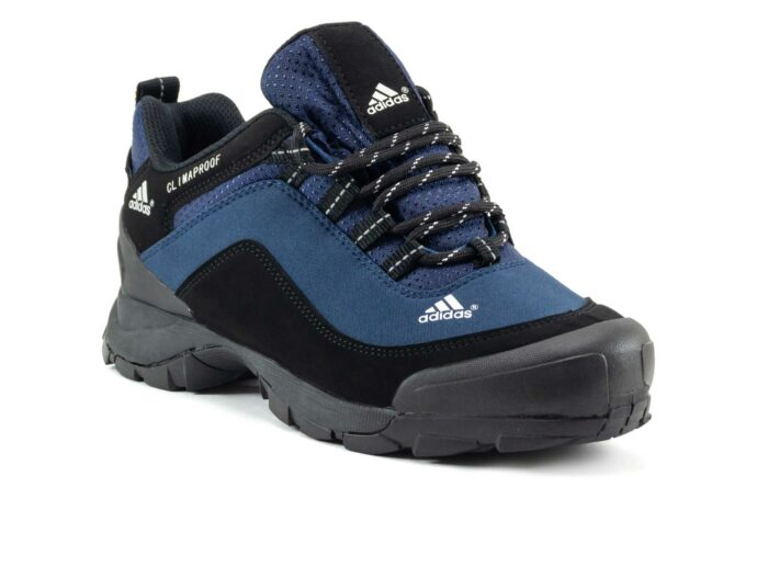 adidas terrex climaproof thermo blue купить