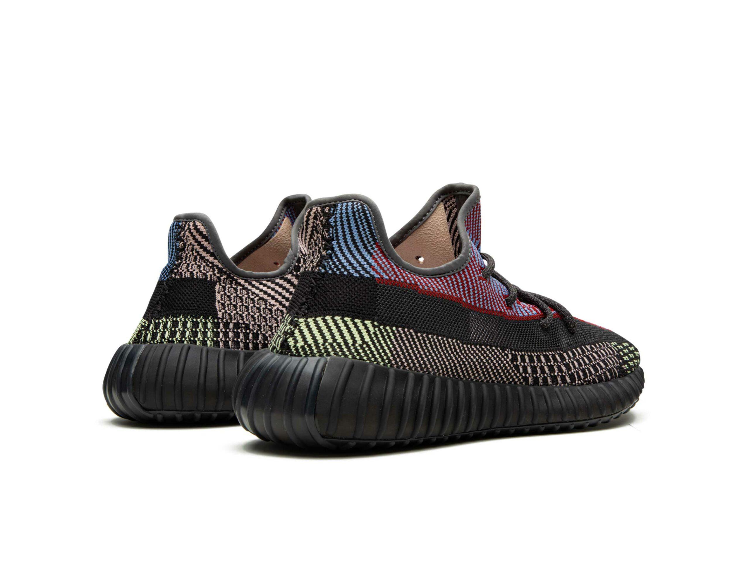 adidas yeezy 350 v2 yechiel fw5190