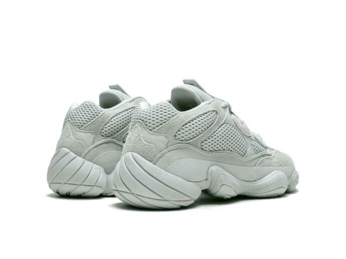 adidas yeezy boost 500 salt ee7287 купить