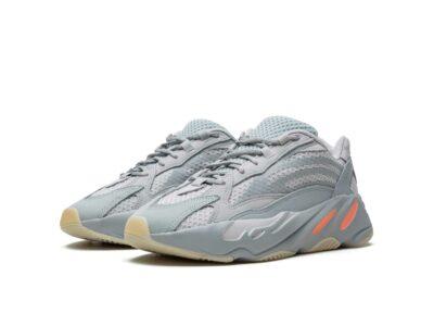 adidas yeezy boost 700 V2 inertia FW2549 купить