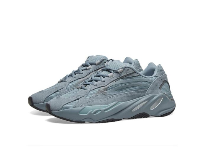 adidas-yeezy-boost-700-v2-hospital-blue купить