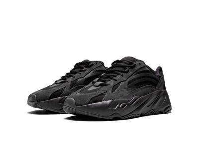 adidas yeezy boost 700 v2 vanta FU6684 купить