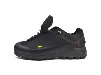 adidas terrex climaproof black winter купить